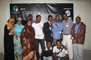 AAO_SirtaTahriibta_ParticipatingArtistsandVolunteers