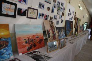 AAO_SirtaTahriibtaShow_Art